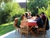 Balkan Landscape Forum, Gornja Lastva, 04.10.2013.