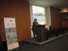 Balkan Landscape Forum, Tivat, 04.10.2013.