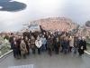 Grupna Srdj, Dubrovnik, 27-30.11.2013.
