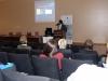 Predavanje Aleksandar Toskic, Dubrovnik, 27-30.11.2013.