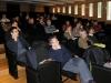 Predavanje, Dubrovnik, 27-30.11.2013.