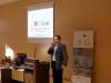 Predavanje Ales Mlakar, Dubrovnik, 27-30.11.2013.