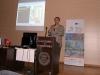 Predavanje Gojko Berlengi, Dubrovnik, 27-30.11.2013.