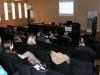 Predavanje Martina Bucic, Dubrovnik, 27-30.11.2013.