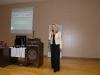 Predavanje Vesnica Koscak Miosic Stosic, Dubrovnik, 27-30.11.2013.
