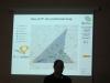Prezentacija o sudjelovanu dionika