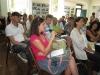 Radionica o procjeni pejzaža, 26-29.06.2013. Gornja Lastva (Tivat)