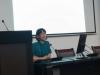 Radionica o učešću javnosti u procesu zaštite, planiranja i upravljanja pejzažom
