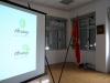 1st Steering Committee meeting, Tivat, 25.03.2013.