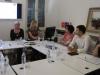 I sastanak Radne grupe za participativni proces, Dubrovnik, 17.06.2013.