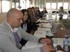 st Steering Committee meeting, Tivat, 25.03.2013.