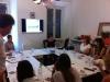 Drugi sastanak Upravnog odbora projekta, Dubrovnik, 19.07.2013.