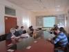Treći sastanak Upravnog odbora projekta, Tivat, 25.11.2013.