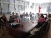 Peti sastanak Upravnog odbora projekta, Tivat, 16.07.2014.