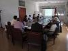 I sastanak Radne grupe za zakonodavni okvir, Tivat, 16.06.2013.