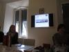 Četvrti sastanak Upravnog odbora projekta, Dubrovnik, 14.03.2014.