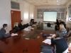 II sastanak Radne grupe za participativni proces, Tivat, 13.12.2013.