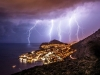 "\""Storm Chasers\"" izložba - Dani krajolika"