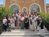 Studijska posjeta Provansa, 10-15.09.2013.